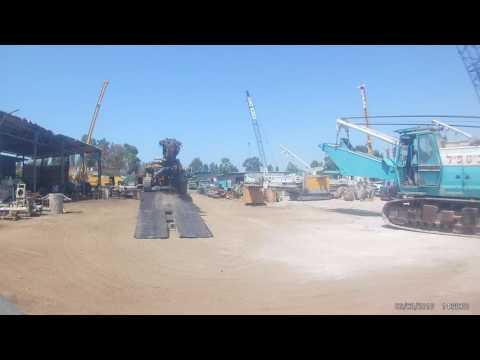 Работа в Нижнем Новгороде -