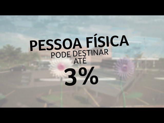 VT IMPOSTO DE RENDA HA
