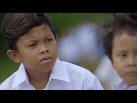 Ang Probinsyano June 14 2016