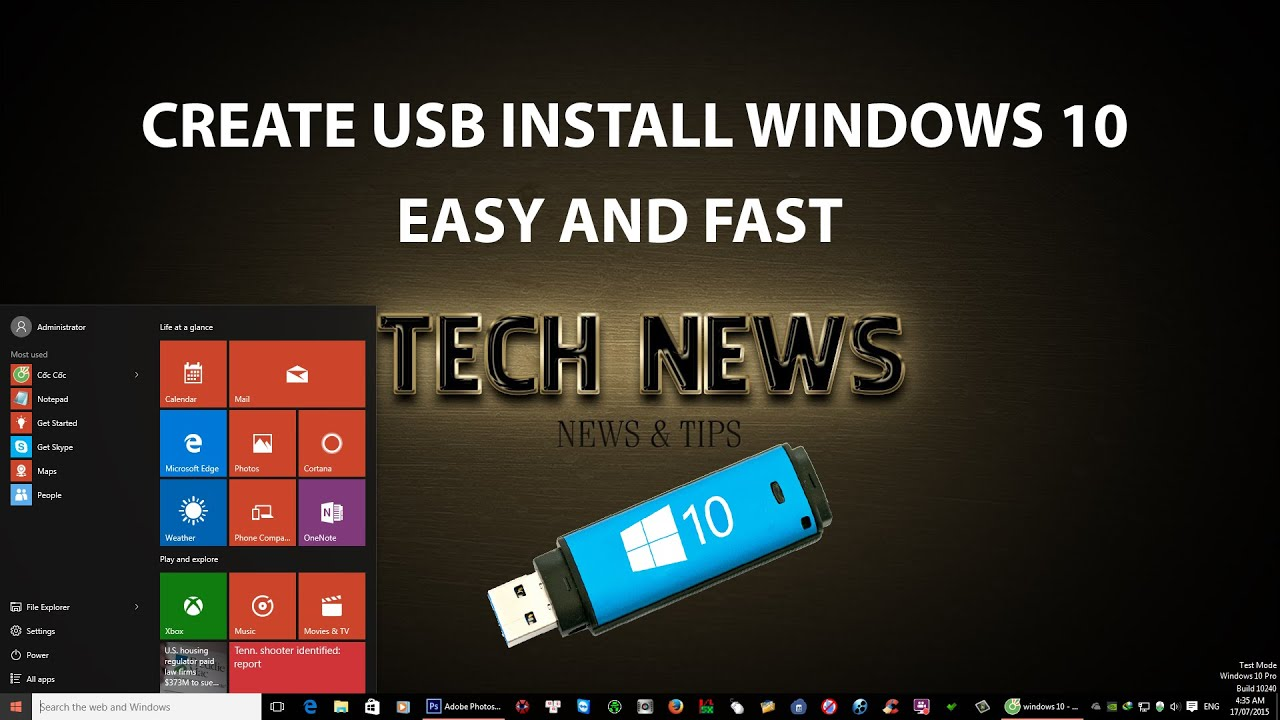 Does windows 7 usb dvd download tool work with windows 8