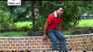 Bangla Hot modeling Song By Santo - Kemon kore soibo ami