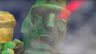 Sub Rebellion ( -U-:Underwater Unit ) Mission 9 Guía Completa De Tesoros 1080 HD
