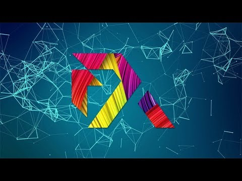 Fx Breakbeat 2018 Ping Pong Special Edition NEW BARU SUPER FULL BASS