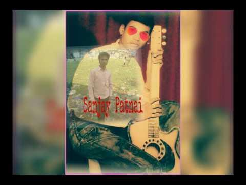 Hath Ma Chhe Whisky Gujarati Love Song 2017