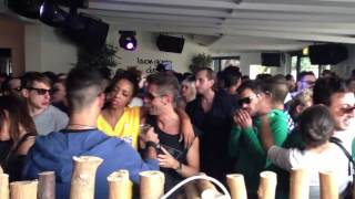 Alessio Collina@Classic Club 18.11.2012 _ part.3