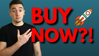 Ape Nation: Buy Now?! |