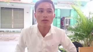 VIỆT HOÀNG - kinh doanh bất động sản HƯNG THỊNH LAND [Nguyễn Văn Dai 1990]