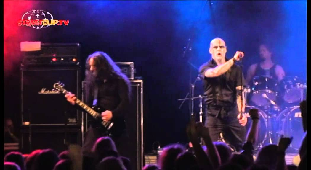 primordial-live-at-hammer-of-doom-2011-full-song-hq-wwwstreetcliptv-strikeonstreetcliptv