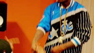 """CHINX """"YAY"""" TEASER 