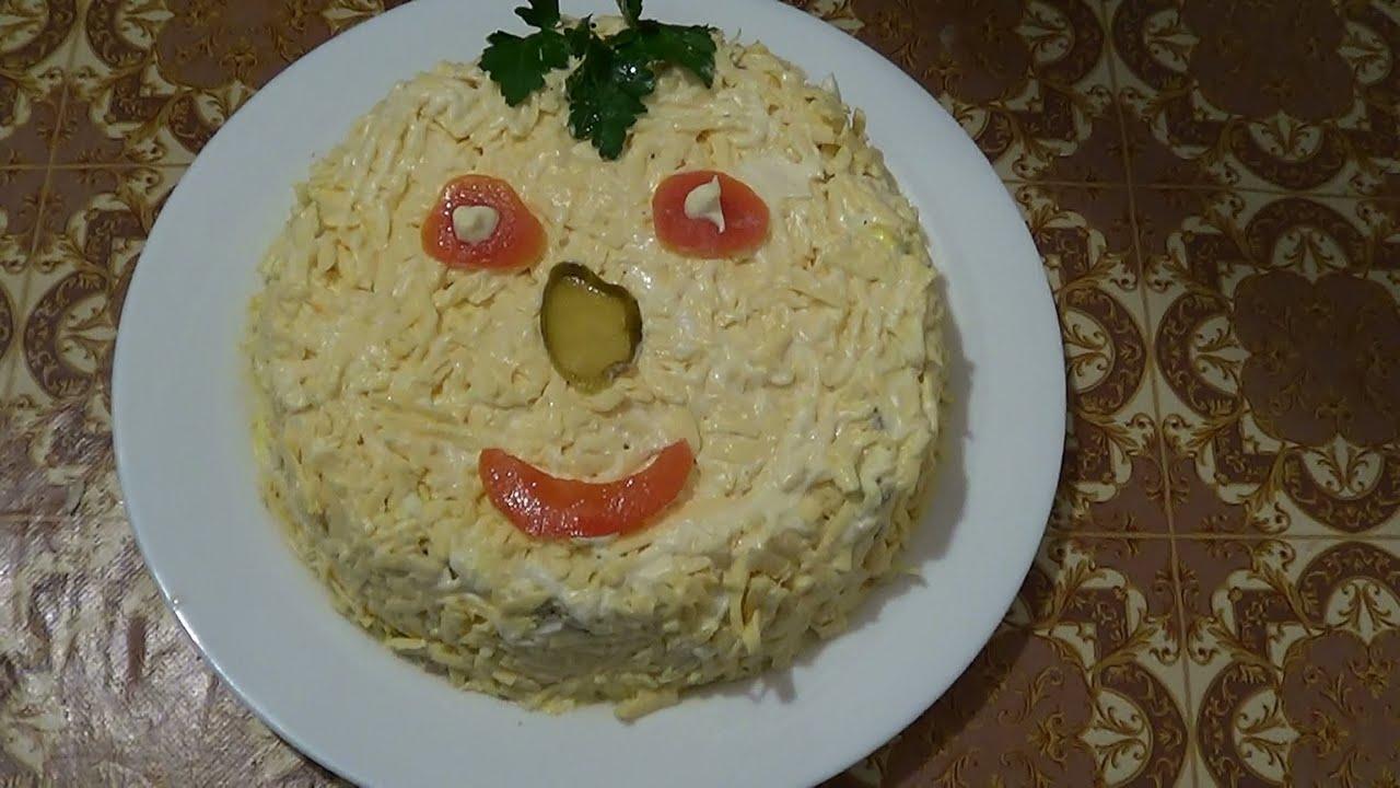 Пирог с ливером и капустой рецепт с фото