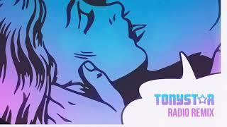 Ars Jam Feat Aslan Губы в губы Tonystar Remix
