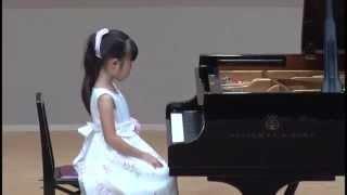 2015.8.8 PTNA ピアノ・コンペティション 九州(佐賀)本選 A1級・A2級・C級 ...