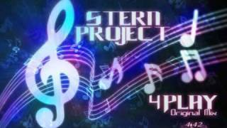 Stern Project - 4Play (Original Mix) .wmv