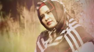 Video BETA CINTA ALE (Official Music Video) - INDRI HASANUSSY download MP3, 3GP, MP4, WEBM, AVI, FLV Agustus 2018
