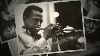 Miles Davis: Carnival Time (Jul 7, 1988) (The Complete Miles Davis At Montreux 1973-1991)