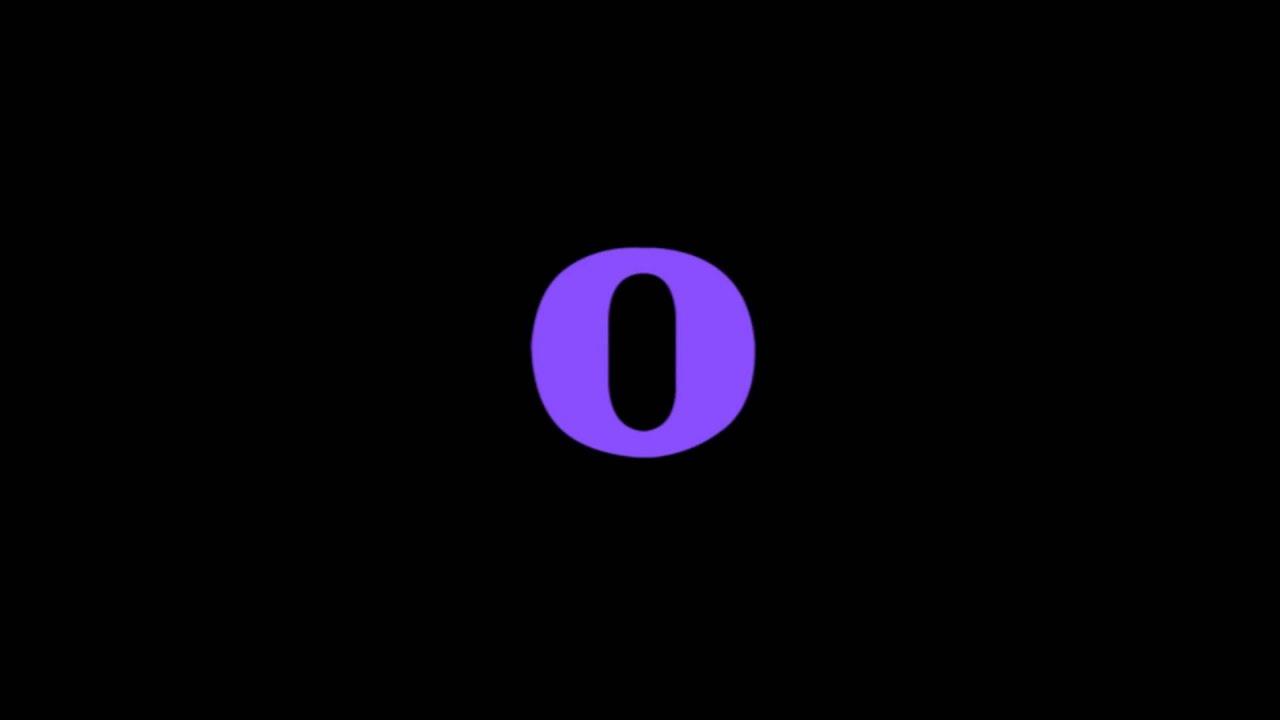 omation logo - YouTube
