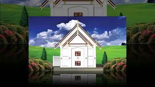 ขอเรียนเชิญร่วมทำบุญเพื่อสมทบทุน สร้างอุโบสถ ณ วัดศรีบัวบาน บ้านหนองบัว จังหวัดหนองคาย