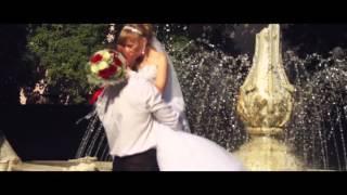 День свадьбы (ролик)