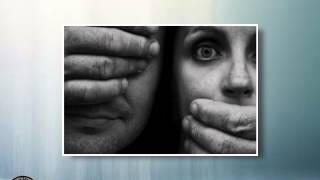 Curso de Intervención en Mujeres Víctimas de la Violencia de Género