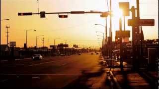 Moby ft Gwen Stefani - Southside [Hybrid RemiX] HD