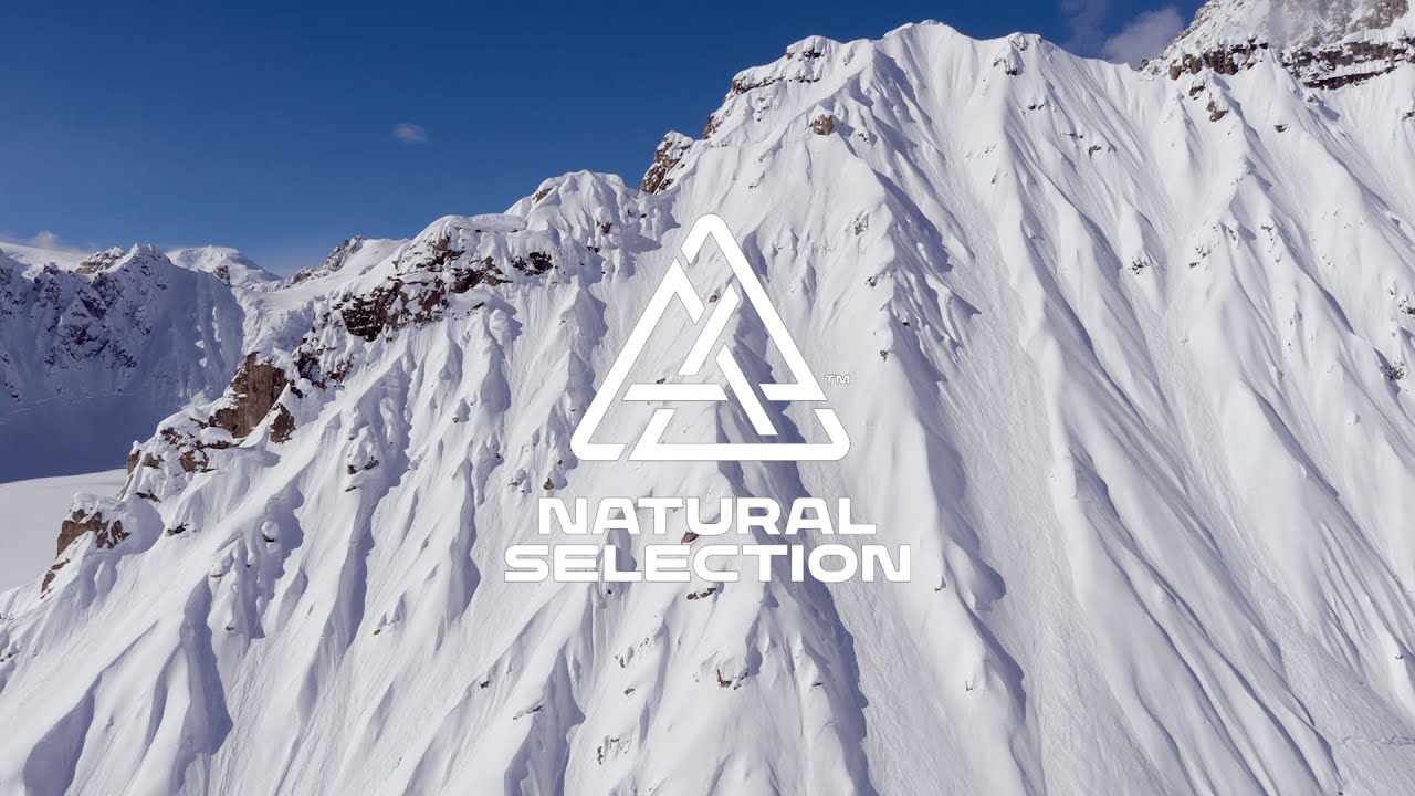 What's Epic and Sustainable? The HempFusion Natural Selection at Tordrillo Mountain Lodge