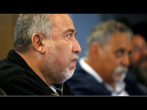 إسرائيل تشترط استمرار التهدئة على الحدود مع غزة لفتح معبر -كرم أبو سالم-  - نشر قبل 32 دقيقة