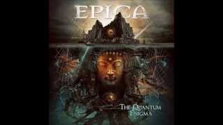Epica -  Sense Without Sanity (The Impervious Code)