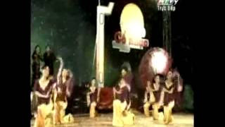 Bài Ca Ng i Quê Huong   L  Th y  Thanh Tu n