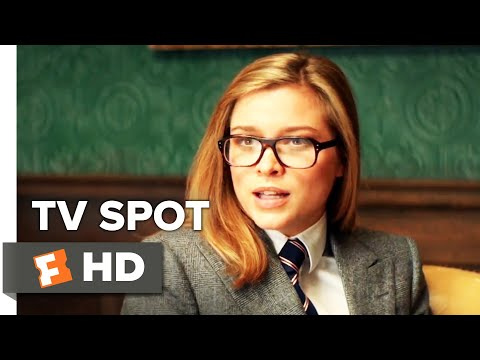 Kingsman: The Golden Circle TV Spot - Fear the Golden Circle (2017) | Movieclips Coming Soon