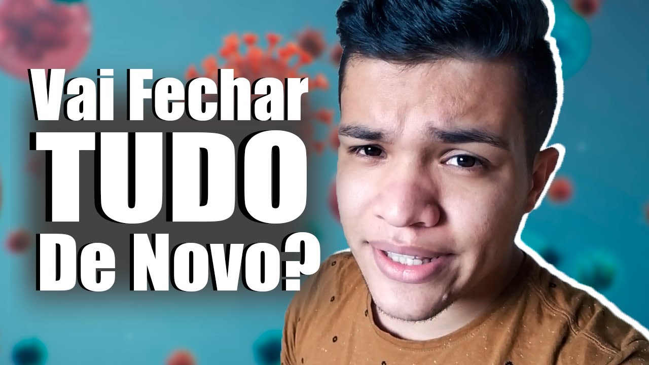 Infelizmente a Situação de Curitiba Piorou - A&E