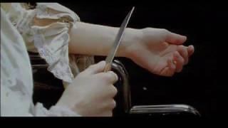 Смотреть клип Найк Борзов - Сновидения