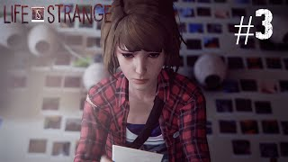 More Power! // Life Is Strange #3