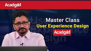 Introduction to UX Design Course 2018   Fundamentals of UX Design   User Experience Course