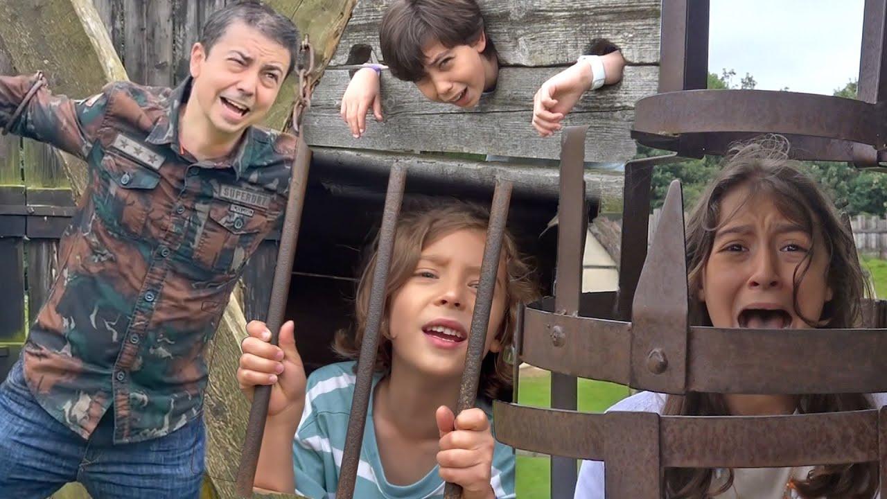 عائلة مشيع جديد العقاب لعائله مشيع