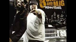 Take It Off - 8ball & MJG ft. Poo Bear