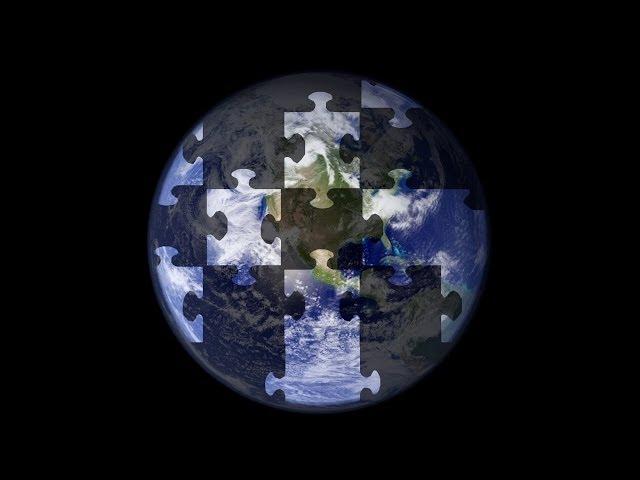 Gavin Schmidt: The emergent patterns of climate change
