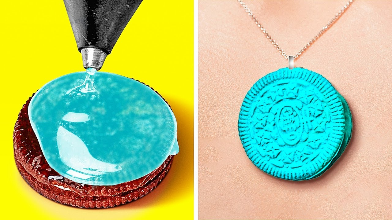 Create These Easy DIY Jewelry With Minimal Efforts