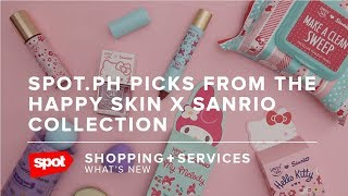 Read more about it here: https://www.spot.ph/shopping/the-latest-sh...
