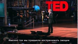 видео Влияние социальных сетей на человека