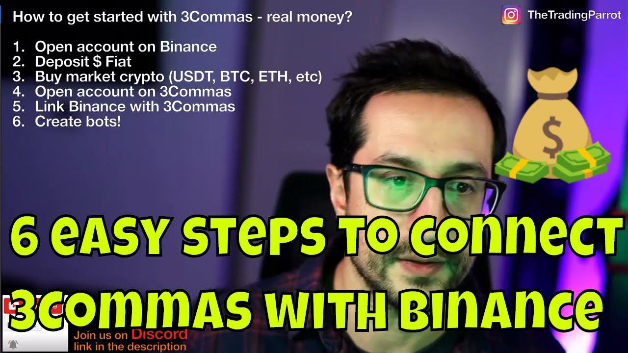 bittrex depozit minim bitcoin)
