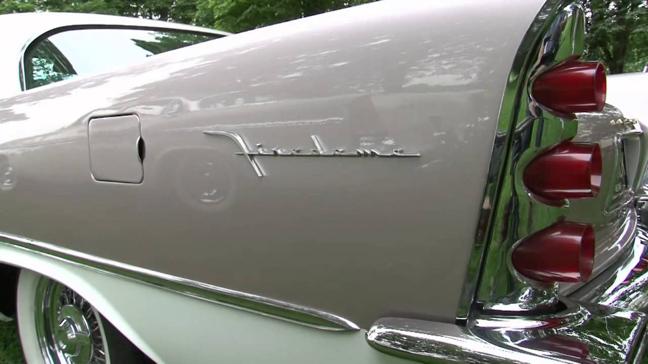 Cherry Pie Autos 1950s vintage american cars for hire ...1950s Cars For Rent