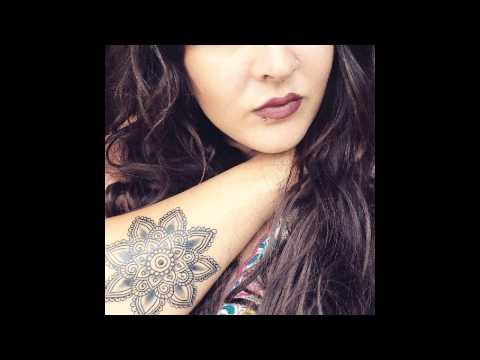 45 Mysterious Mandala Tattoos
