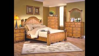 Casa Bella Furniture Corona