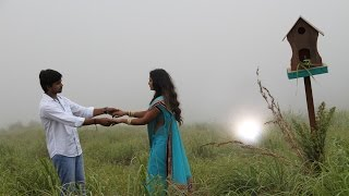 Ennada Kanna - Official Promo Song | David Showrrn | Chandralekha, Aravind Srinivas