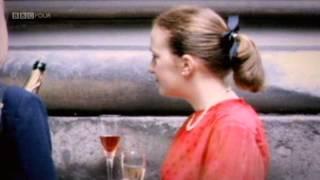 Ричард Докинз — Замечательные умы [RUS sub]