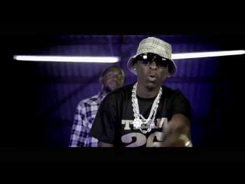Micharazo B.O.B ft Mr.Tz aka SanTz - True Story video download