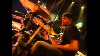 "Nightwish: ""The siren"" - Festimad 2005 - HD"