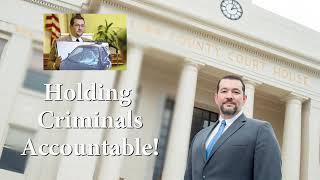 Wynhausen For Linn County Circuit Court Judge 2018