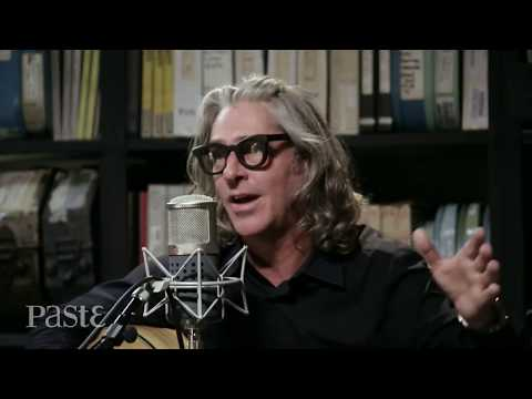 Collective Soul live at Paste Studio NYC