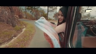 Monkey Temple - Maya Nai Ho - Nepali Band (Official Music Video HD quality )